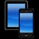 Mobiltelefone + Tablets